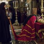 Saint Nektarios: 'I consider a monk superior to an archbishop'