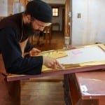 A small miracle: Saint Luke of Simferopol and Crimea (Photo Report)
