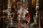 The feast of St. Panteleimon: the feast of mercy (part 2: Liturgy) – Photo Report
